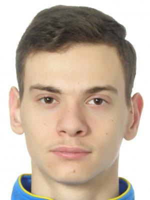 ТАРАН Василь