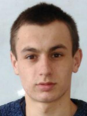 ГЛАДКИЙ Олег