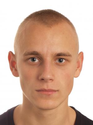 КОВАЛЬЧУК Андрій