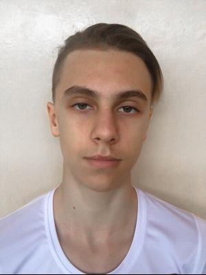 КУЦЕНКО Андрій