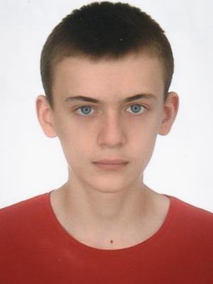 ГЕЛЕВАН Богдан