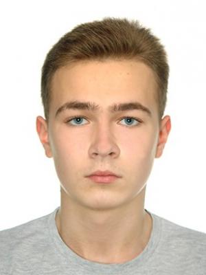 НАВРОЦЬКИЙ Олексій