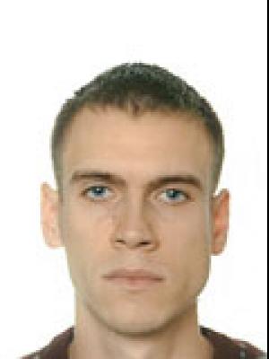 ГОРОДИСЬКИЙ Богдан-Іван