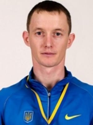 ГРИЦАК Юрій