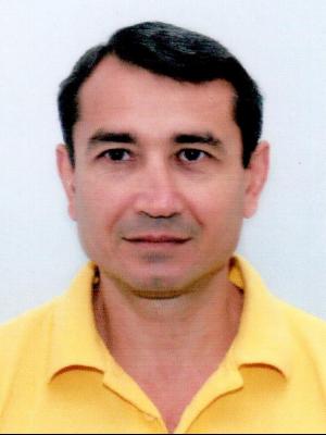 ГІЛЯКІН Олег