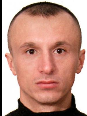 БОРИСЮК Олександр