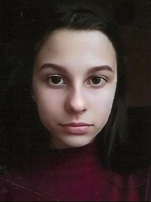 МИХАЛЕВИЧ Софія