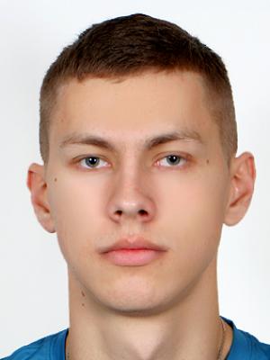 ШАМРАЙ Олексій